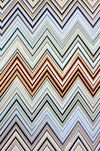 MISSONI HOME JARRIS CUSHION 24x24 in. Cushion E l
