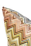 MISSONI HOME JARRIS CUSHION 24x24 in. Cushion E s