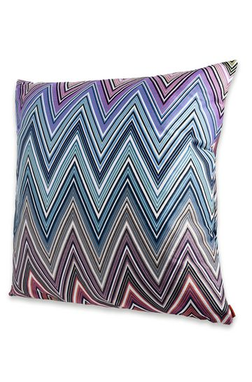 MISSONI HOME 12x24 in. Cushion E COOMBA CUSHION m