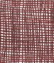 BOTTEGA VENETA TIE IN BLACK BORDEAUX SILK COTTON Tie U ap