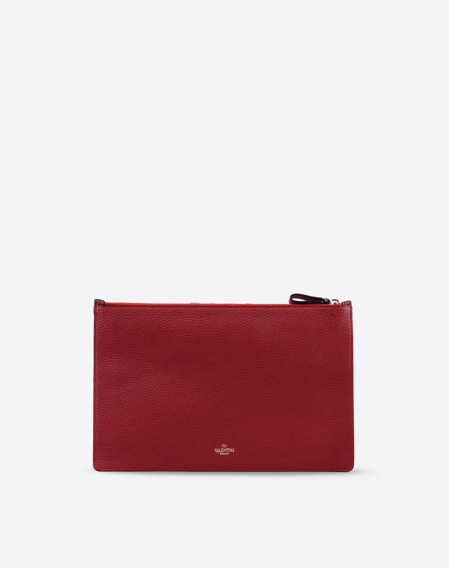 VALENTINO GARAVANI GWP00343-AVSG03 S07 Handbag D d
