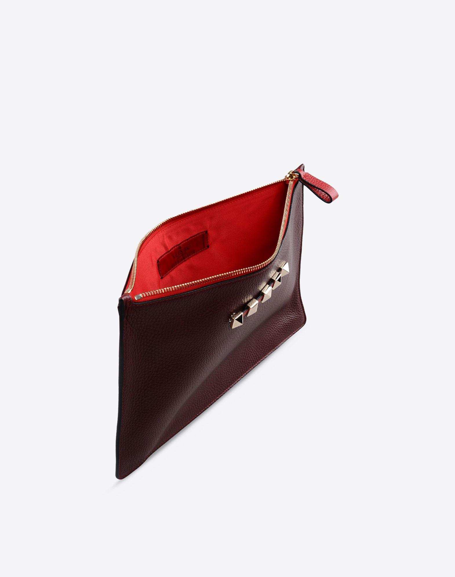 VALENTINO GARAVANI GWP00343-AVSG03 S07 Handbag D e