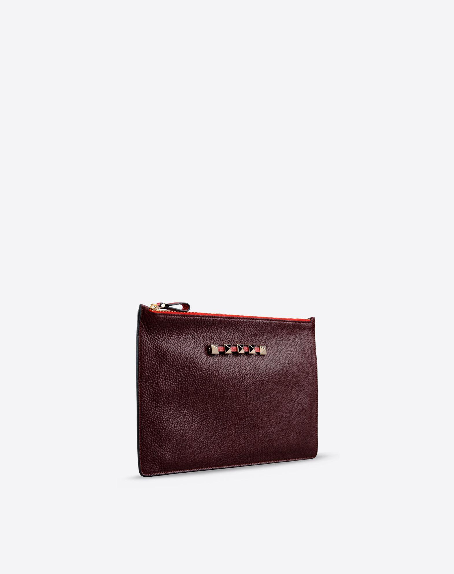 VALENTINO GARAVANI GWP00343-AVSG03 S07 Handbag D r