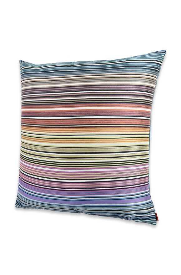 MISSONI HOME 24x24 in. Cushion E m