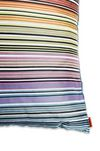 MISSONI HOME 24x24 in. Cushion E b