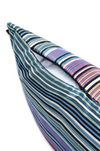 MISSONI HOME 24x24 in. Cushion E s