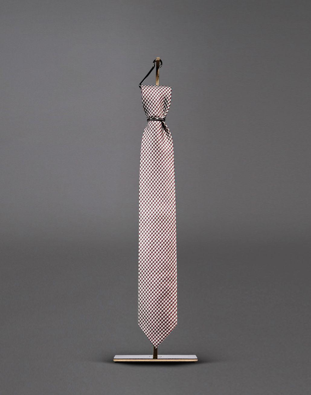BRIONI Tie  Tie & Pocket Square Man f