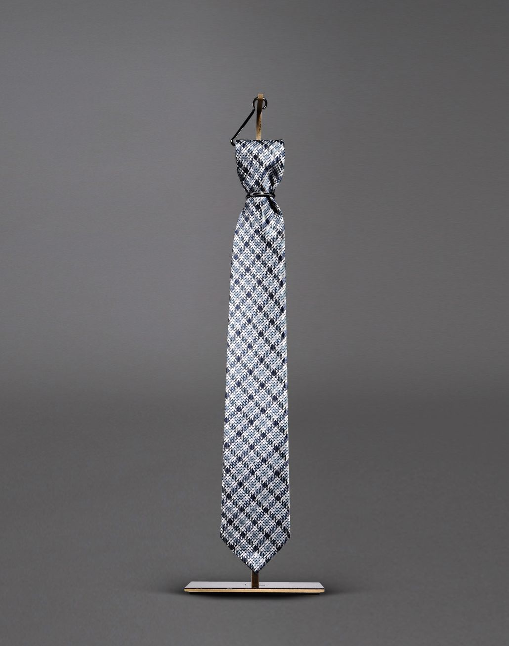 BRIONI Tie  Tie & Pocket Square U f