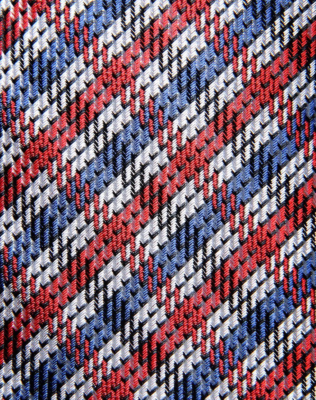 BRIONI Tie  Tie & Pocket Square Man e