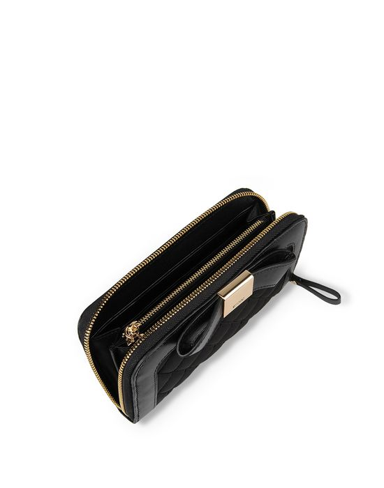 Wallet Woman MOSCHINO