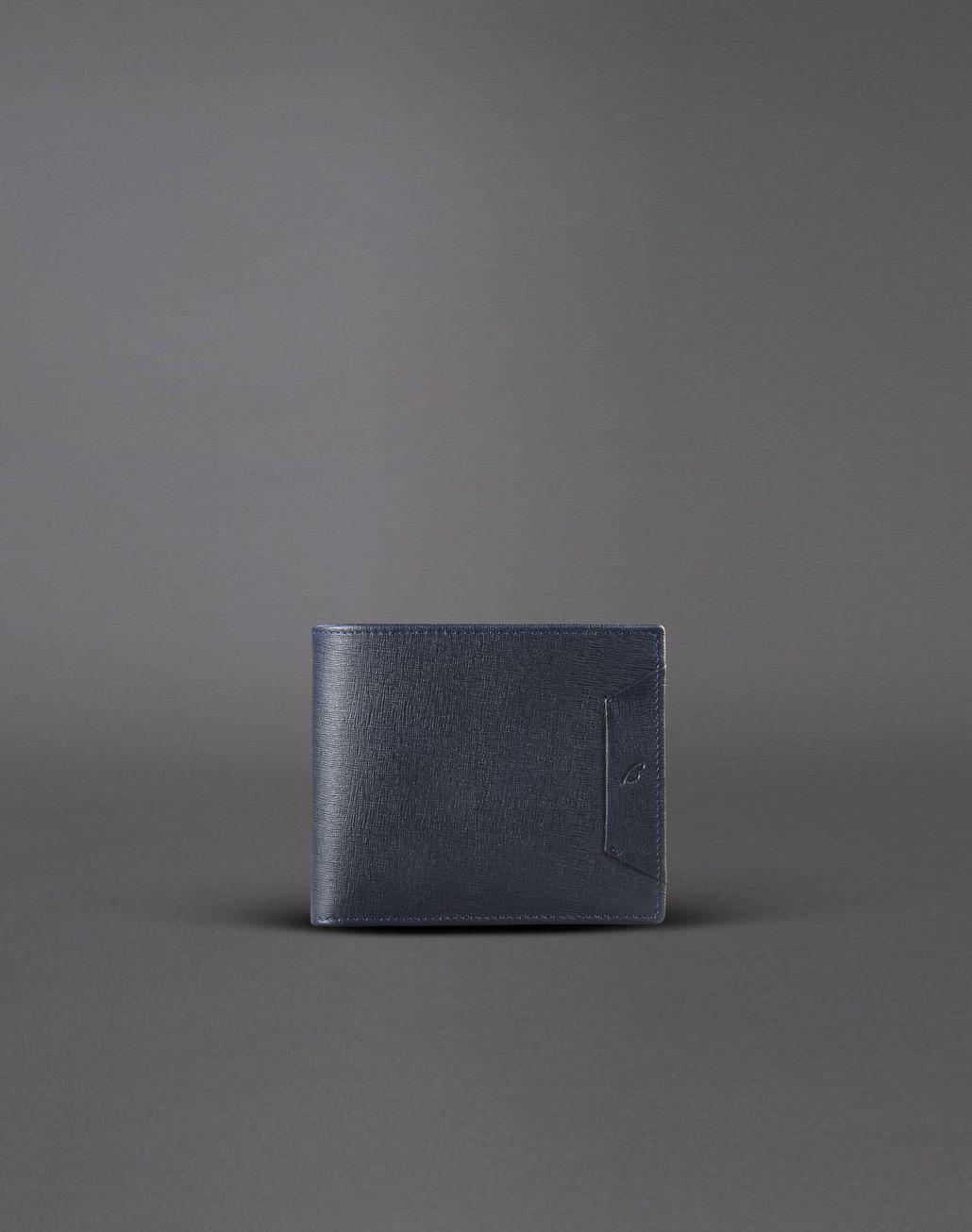 BRIONI CLASSIC SMALL LEATHER GOOD   Leather Goods U f