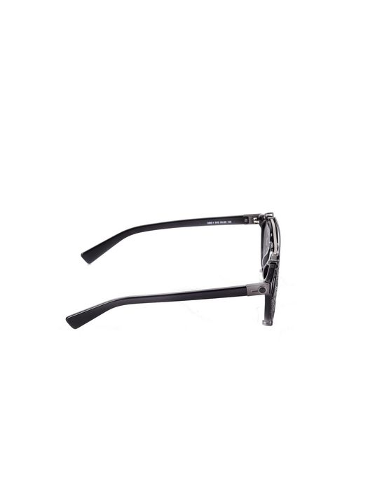 DIESEL BLACK GOLD DOUBLEYES Eyewear Diesel Black Gold E e