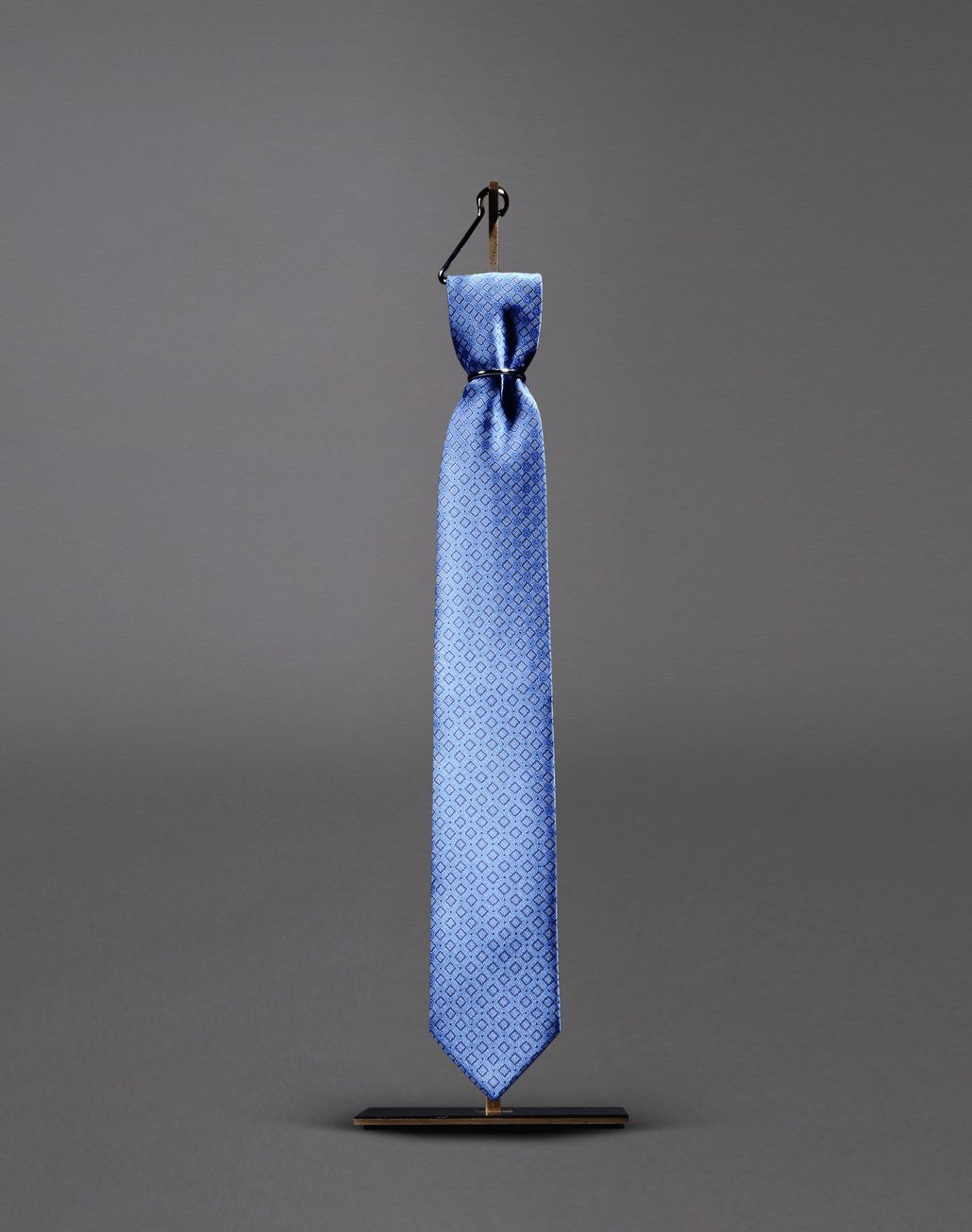 BRIONI TIE Tie & Pocket Square Man f