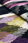MISSONI HOME PRITZWALK RUG Rugs E b