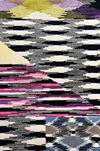 MISSONI HOME PRITZWALK RUG Rugs E l