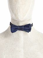 DIESEL BOW-TIES Sciarpe & Cravatte U e