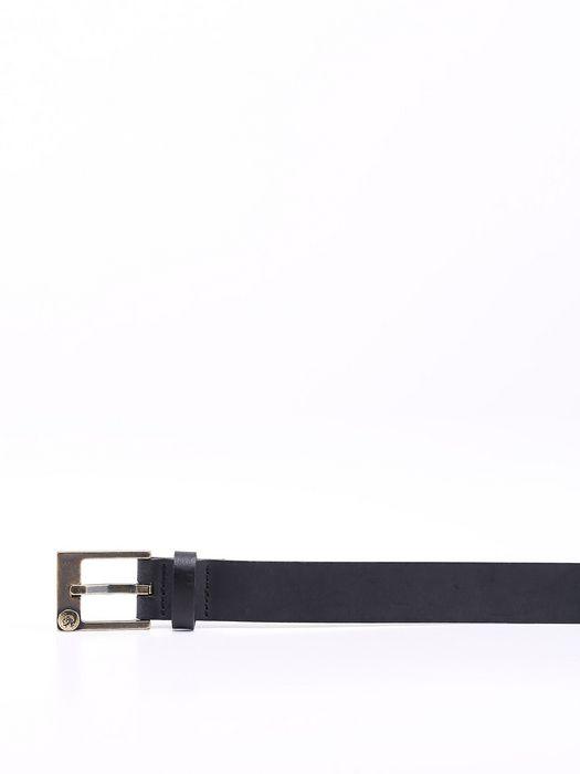 DIESEL BOXIK Belts U e