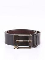DIESEL BOXIK Belts U f