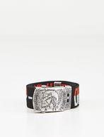 DIESEL BABIT Belts U f