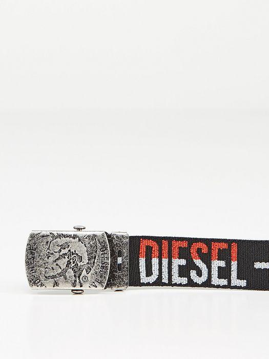 DIESEL BABIT Belts U e