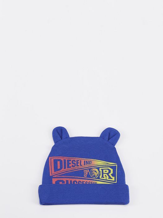 DIESEL FOTYB Other Accessories U f