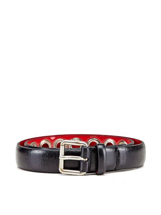 DIESEL BARIN Belts D f