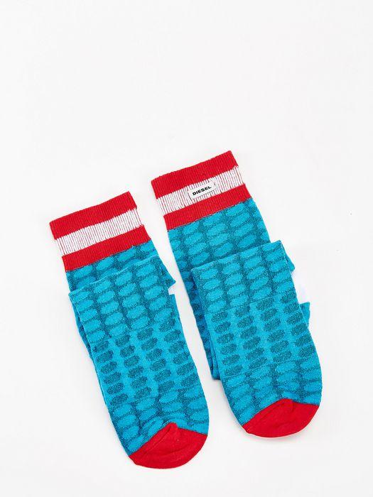 DIESEL SKM-JOEL Socks & Hosiery U e