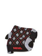 DIESEL SKF-PIPPI Socks & Hosiery D e