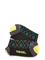 DIESEL SKF-PIPPI Chaussettes D e