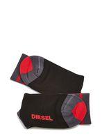 DIESEL SKF-PIPPI Calze e calzini D e
