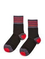DIESEL SKF-PIPPI Socks & Hosiery D f