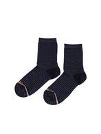 DIESEL SKF-KYLIE Socks & Hosiery D f