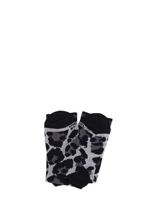 DIESEL SKF-TAMTAM Socks & Hosiery D e