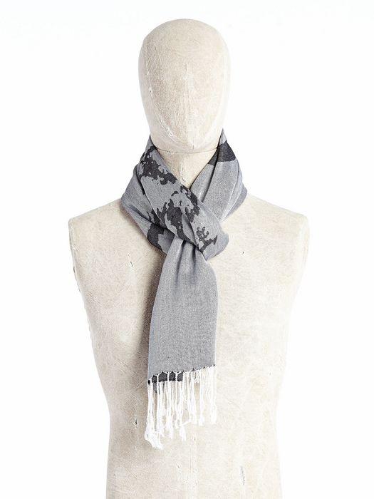 DIESEL SACHIRI Schals und Krawatten U f