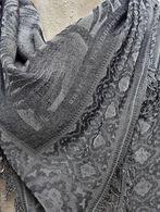 DIESEL SWOLFEN Schals und Krawatten U e