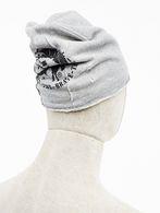 DIESEL CARUKI-BR Hüte und Handschuhe U e
