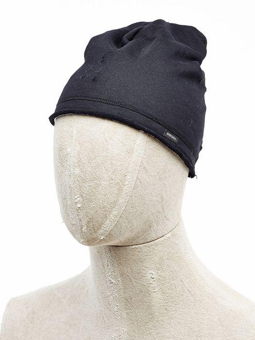DIESEL CARUKI Hüte und Handschuhe U f