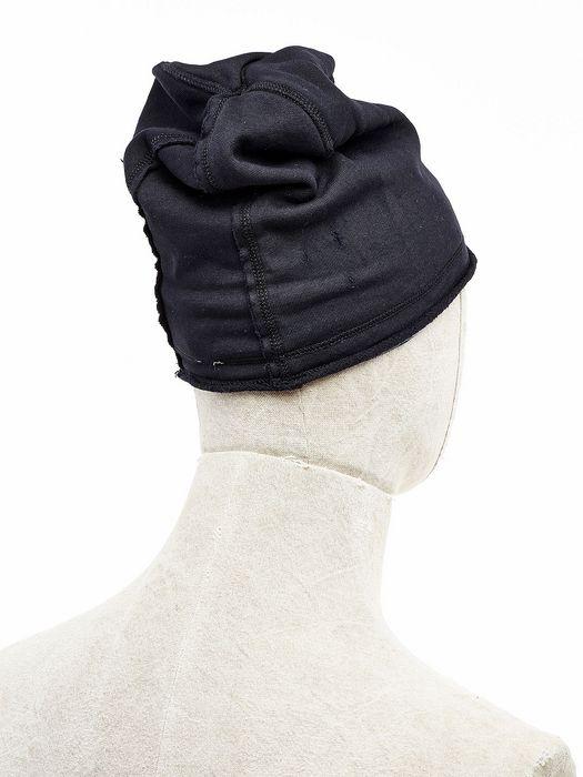 DIESEL CARUKI Hüte und Handschuhe U e