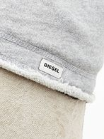 DIESEL CARUKI Caps, Hats & Gloves U a