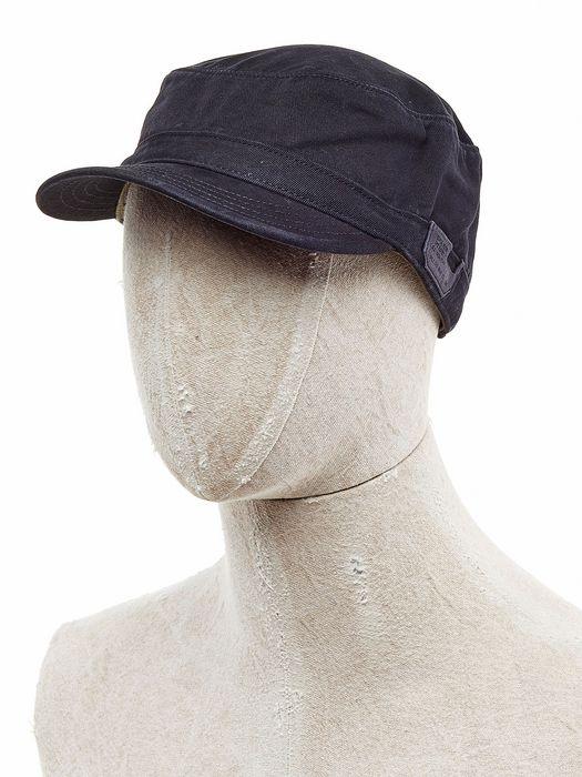 DIESEL CHEOPSY Hüte und Handschuhe U f
