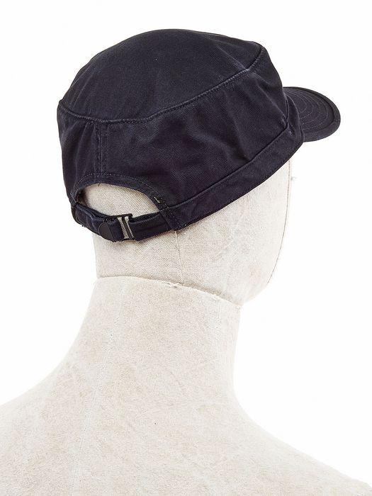 DIESEL CHEOPSY Hüte und Handschuhe U e