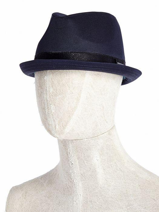 DIESEL CHINMAY Hüte und Handschuhe U f