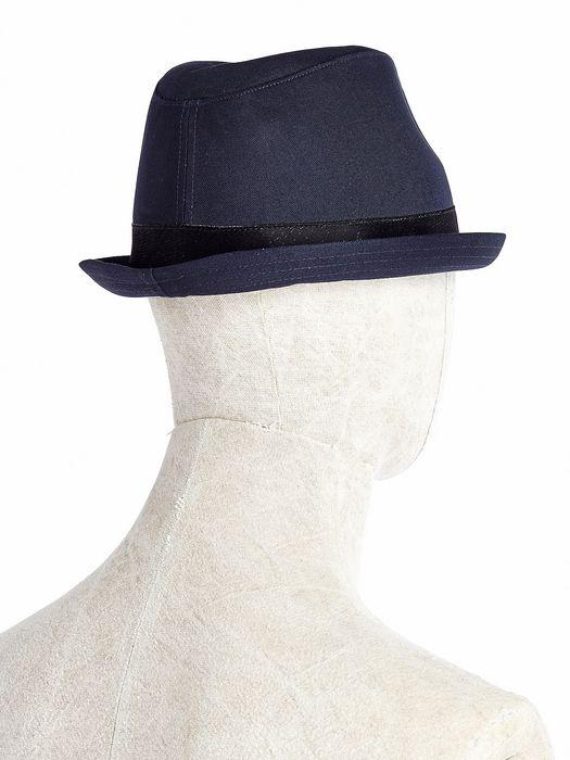 DIESEL CHINMAY Hüte und Handschuhe U e