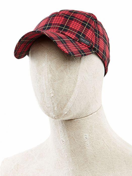 DIESEL CEVRAY Hüte und Handschuhe U f