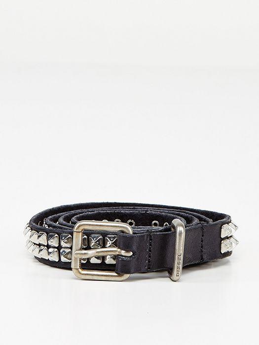 DIESEL BAKOS Belts D f