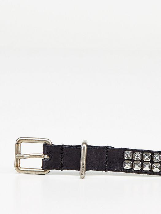 DIESEL BAKOS Belts D e