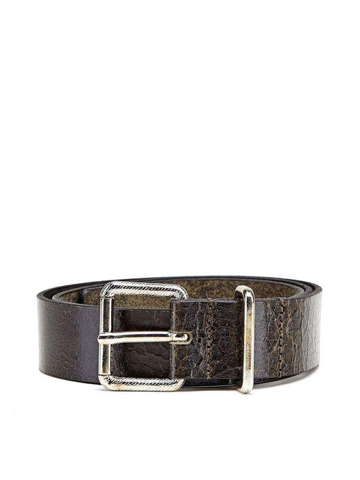 DIESEL BHEES Belts D f