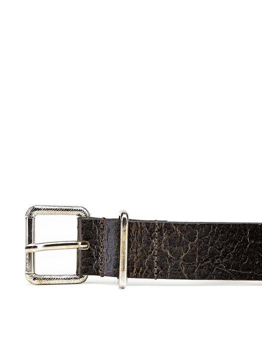 DIESEL BHEES Belts D e