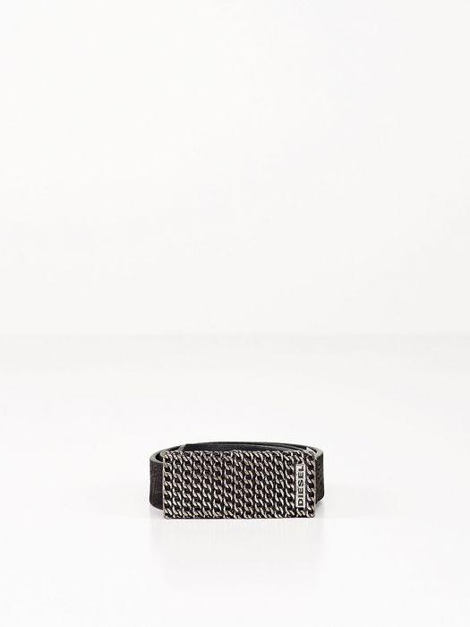 DIESEL BITEXA Belts D f