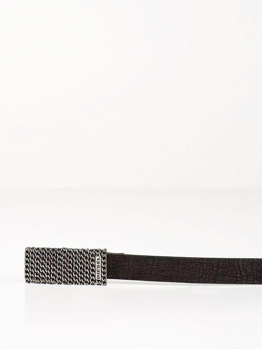 DIESEL BITEXA Belts D e